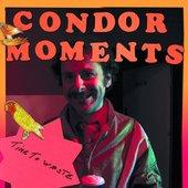 Condor Moments