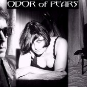 Odor of Pears