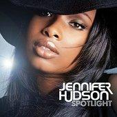 Spotlight [Single]