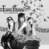 www.tw0thre3.tk (Official Website)