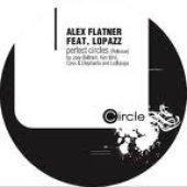 Alex Flatner feat. Lopazz