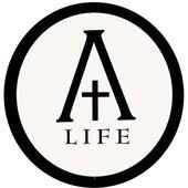 ACross Life