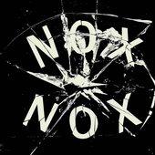 Nox Nox