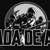 Brigada de Asalt