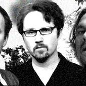 Jon, Glen, and John of The Glowing Garden