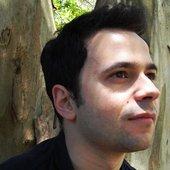 Hernan Cerbello