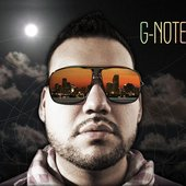G-Notes