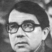 Valeriy Gavrilin