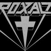 Roxalt
