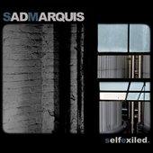 Sad Marquis