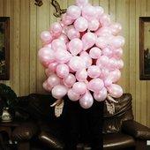 balloonspromo