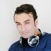 DJ Hermann