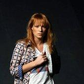 Алиса Тарабарова