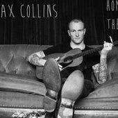 Max Collins