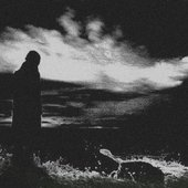 Enthroning Silence