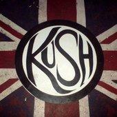 The Kush