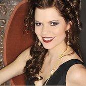 Lisa Antoni