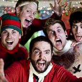 ADTR Christmas