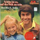 Roy Black & Anita