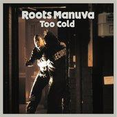 Too Cold (Nightmares On wax Remix radio edit)
