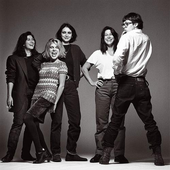 The+Breeders++199+PNG