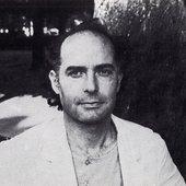 Alain Kremski