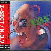 Z-Sect