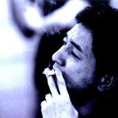 Tomokawa Kazuki