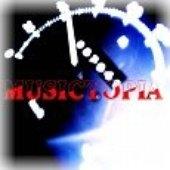 Musictopia