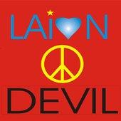 LAION DEVIL