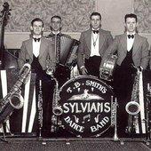 The Sylvians