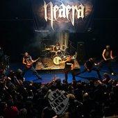 Neaera live (17)