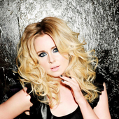 Diana Vickers @ 2011 PNG