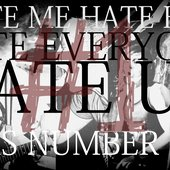 ""\""""HATE""""""170|170|?|en|2|cac274b25a2b6b57ac005a6c73a98e68|False|UNLIKELY|0.29456377029418945