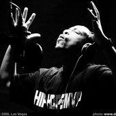 Ludacris - Undisputed video