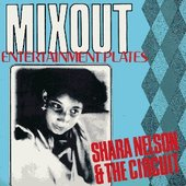 SHARA NELSON & THE CIRCUIT