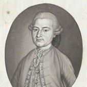 Leopold_Hofmann_(composer).jpg