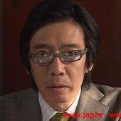 Sugimoto Masaru