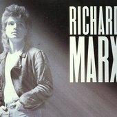 2 Pac ft. Richard Marx