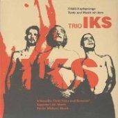Trio IKS