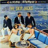 The Skip-Jacks