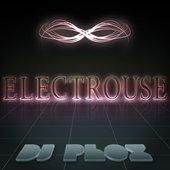 DJ Ph0X