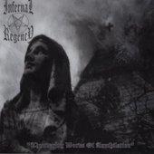 Infernal Regency