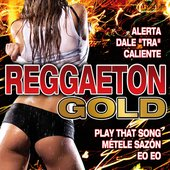 Mamita (Reggaeton version)