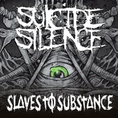 Slaves to Substance - Single