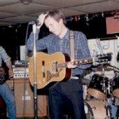 ATV live - 1985