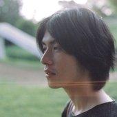 Yuichiro Fujimoto