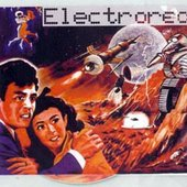 Electrored