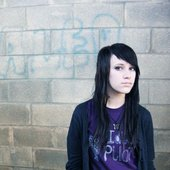 Haley.