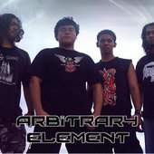 Arbitrary Element